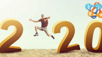 صورة إحتفلوا برأس السنة 2020 مع مغامرة سفاري صحراوي لا تنسى