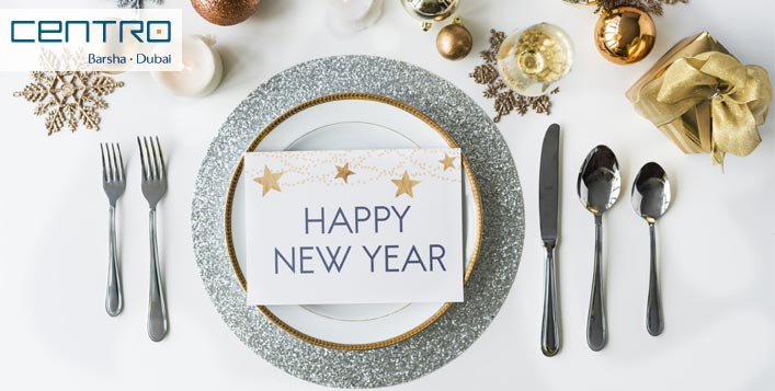 centro-barsha-new-years-eve-buffet