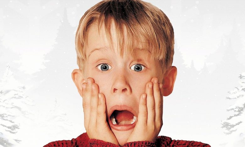 home-alone-macauley-culkin-kevin-mccallister