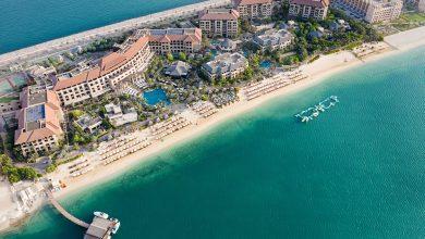 Photo of عروض فندق سوفيتل دبي النخلة لموسم الصيف 2020