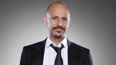 Photo of الكوميدي ماز جبراني يحيي أحدث عروضه الكوميدية في دبي