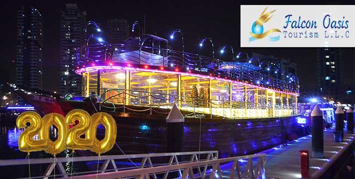 new-year-eve-le-fleur-dubai-creek-cruise-1