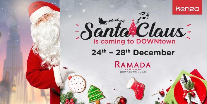ramada-downtown-christmas-buffet-01