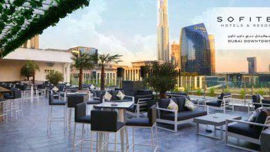 Photo of مطعم ابوف 2.0 يطلق بوفيه عشاء لذيذ إحتفالاً بحلول سنة 2020