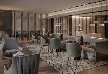 Photo of الإحتفال الرسمي بإفتتاح فندق العنوان سكاي فيو في دبي