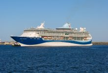 السفينة ماريلا ديسكفري