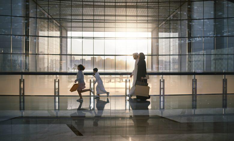 دائرة الثقافة والسياحة أبوظبي تقدم تخفيضات مجزية مع عروض أبوظبي للتسوّق (2)