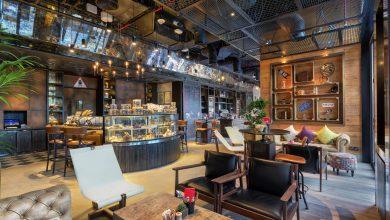 صورة أهم عروض مقهى ومطعم تي جيز لشهر يناير 2020