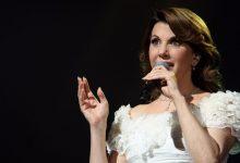 Photo of حفل النجمة اللبنانية ماجدة الرومي ضمن موسم موسيقى أبوظبي الكلاسيكية 2020