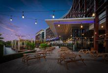Photo of فندق ماريوت الفرسان أبوظبي يحتفل بيوم أستراليا الوطني 2020