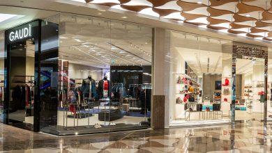 Photo of إفتتاح علامات أزياء معاصرة جديدة في برجمان مول