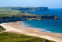 Photo of هيئة السياحة الأيرلندية تطلق مبادرة نكهات من أيرلندا للتعريف بالطبخ الإيرلندي