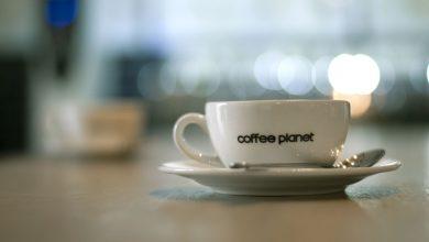 Photo of كوفي بلانيت تستعد لإفتتاح أول مقهى لها في الإمارات العربية المتحدة