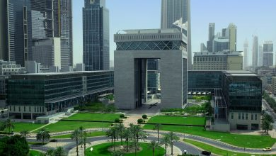 صورة مركز دبي المالي العالمي يحتضن فعالية الأمسية السينمائية الخاصة