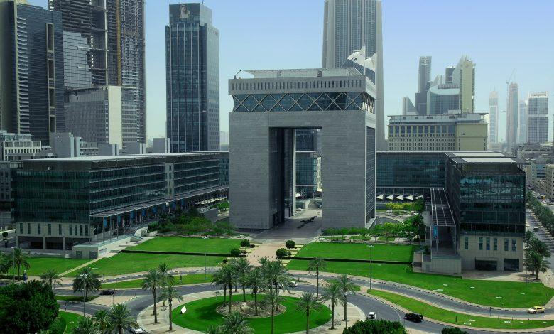 مركز دبي المالي العالمي يحتضن فعالية الأمسية السينمائية الخاصة