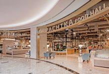 صورة عروض أهم مراكز التسوق في دبي خلال عيد الفطر 2020