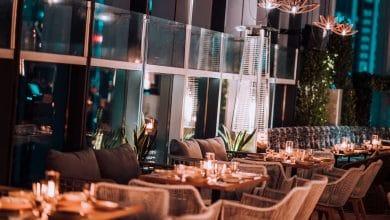 صورة عروض المطعم و اللاونج اللاتيني La Mezcaleria  إحتفالاً بعيد الحب في دبي