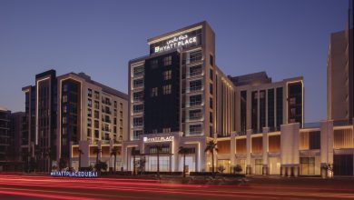 Photo of فندق حياة بليس دبي/جميرا يعلن عن أحدث عروضه لسنة 2020