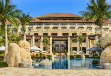 Photo of فندق سوفيتل دبي النخلة توفر برنامج عضوية جديد بامتيازات مذهلة لزواره