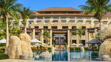 فندق سوفيتل دبي النخلة يعلن عن عروضه New Year, New You