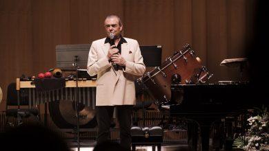 Photo of فندق بارك حياة أبوظبي يحتفل بالذكرى السنوية 250 لميلاد لودفيج فان بيتهوفن