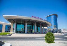 Photo of مفاجئات مهرجان الشتاء للتسوق 2020 مازالت قائمة في رأس الخيمة