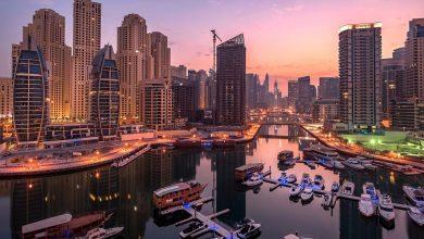 Photo of مجموعة فنادق ومنتجعات جنة تقدم عروض إقامة خاصة لزوار معرض إكسبو 2020 بدبي