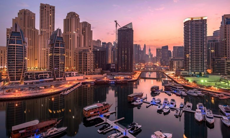 مجموعة فنادق ومنتجعات جنة تقدم عروض إقامة خاصة لزوار معرض إكسبو 2020 بدبي
