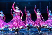 Photo of دبي أوبرا تعرض المسرحية الكلاسيكية المغولي الأعظم خلال يناير 2020