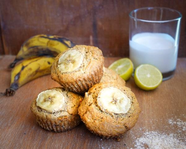 كيدزانيا دبي تقدم وصفات طعام صحية جديدة في مرستها لتعلم الطبخ