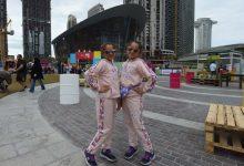 Photo of حدث TwinsPlus Arabia أكبر تجمع للتوائم في دبي