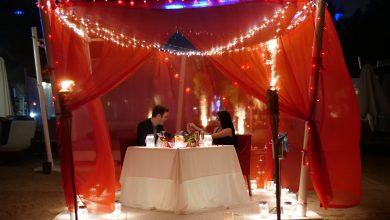 Photo of عرض عطلة العشاق من فندق وأجنحة ريكسوس النخلة إحتفالاً بعيد الحب