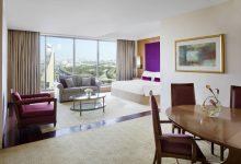 صورة فندق ذا إتش دبي يقدم تخفيضات تصل إلى 50% لمدة 48 ساعة فقط