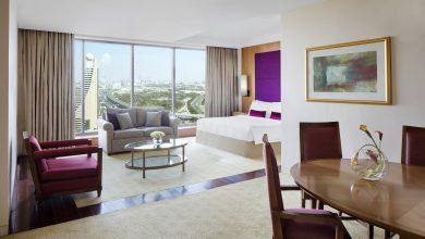 صورة فندق ذا إتش دبي تطلق باقة إقامة عائلية مفعمة بالمرح