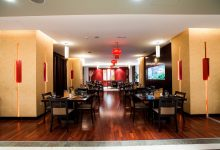 Photo of عروض طعام مغرية من مطاعم فندق سيتي ماكس بر دبي