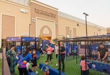 Photo of أهم أنشطة وفعاليات موسم الأعياد في سوق الينابيع