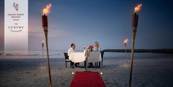 big-saray-romantic