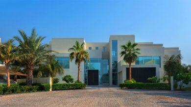 صورة أغلى المنازل المتوفرة للشراء في إمارة دبي خلال سنة 2020