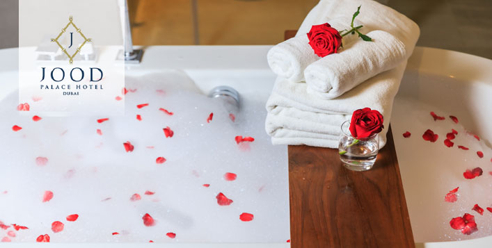 jood-palace-deira-romantic-stay