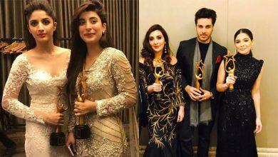 pakistan-international-screen-awards-2020-to-be-held-in-dubai-1574314918-2676