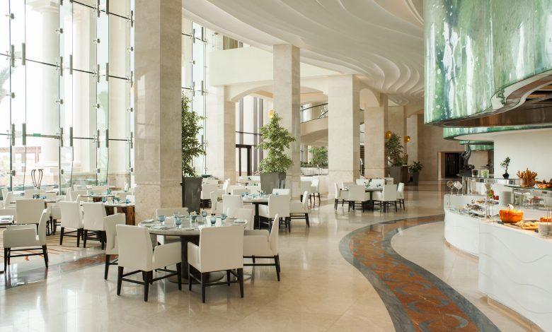 مطعم أوليا يقدم تجارب طهي فاخرة وجديدة تُناسب الذواقة