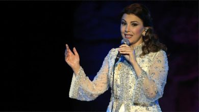 Photo of الدليل الكامل لحفلات موسم موسيقى أبوظبي الكلاسيكية 2020