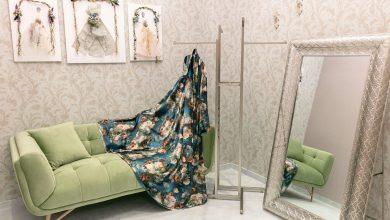 Photo of إفتتاح متجرين للأزياء جديدين في مول نيشن تاورز غاليريا أبوظبي