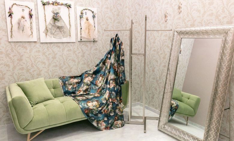 إفتتاح متجرين للأزياء جديدين في مول نيشن تاورز غاليريا أبوظبي