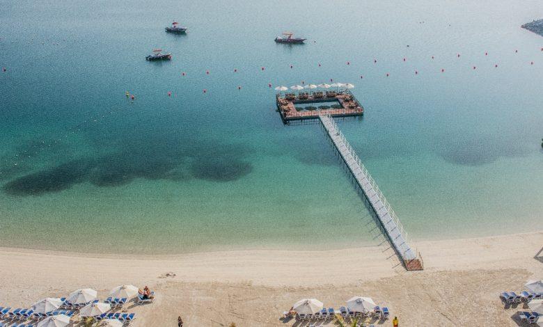 حمام السباحة البحري (1)