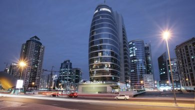Photo of أسكوت العالمية للفنادق تطلق عرضها الجديد إحجز 3 ليالٍ ووفّر 15%