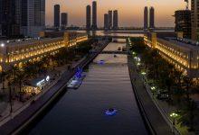 Photo of فعاليات سوق بوب آب أفنيو 2020 في إمارة الشارقة