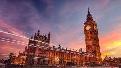 Photo of أفضل 5 وجهات سياحية بالقرب من العاصمة لندن