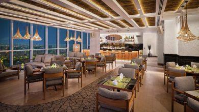 Photo of مطعم وركن المشروبات باروس يفتتح أبوابه رسمياً في دبي
