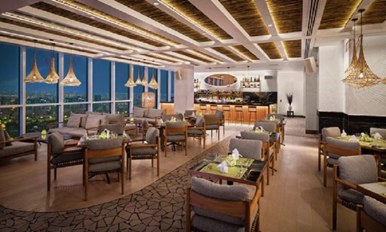مطعم وركن المشروبات باروس يفتتح أبوابه رسمياً في دبي